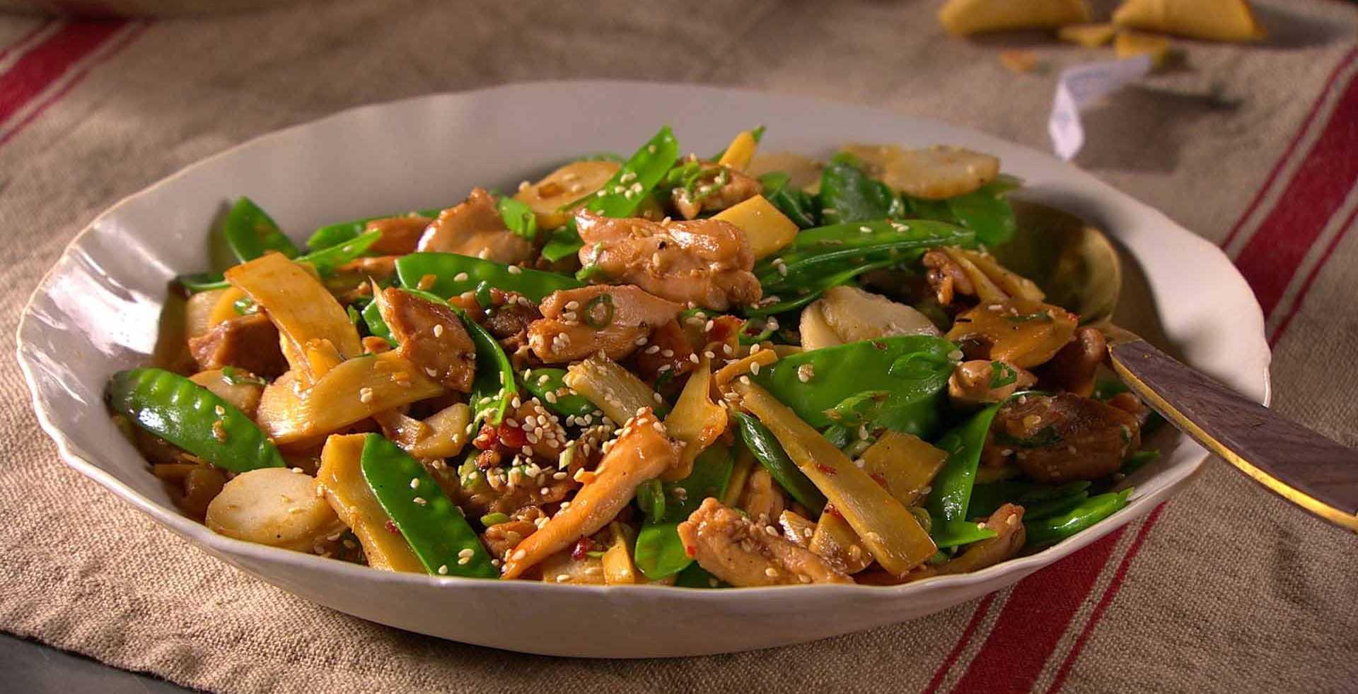 beijing-food2